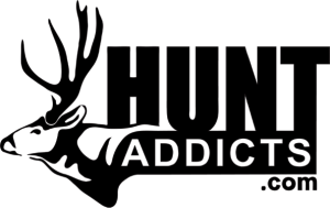 HuntAddicts_Logo (1)