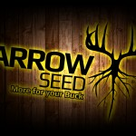 arrowseed
