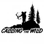 callingthewild_logo