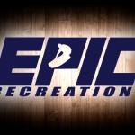 epic-recreation