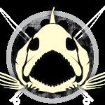 ftr_fishheadlogo
