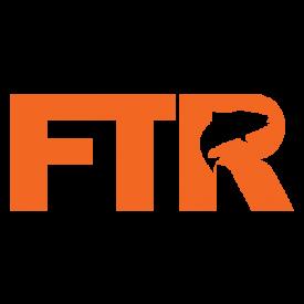 ftr_logo-275x275