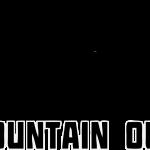 moose_bull_mountain_logo