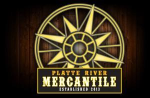platte_river_mercantile
