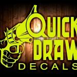 quickdrawwdecals