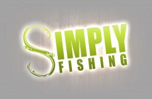 simplyfishing