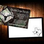 double-draw-1024x670