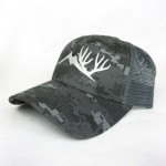 grayback hat